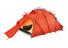 VAUDE Power Sphaerio tent 3P oranje